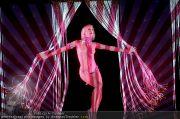 Crazy Horse Premiere - Magna Racino - Mi 06.10.2010 - 59