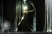 Crazy Horse Premiere - Magna Racino - Mi 06.10.2010 - 60