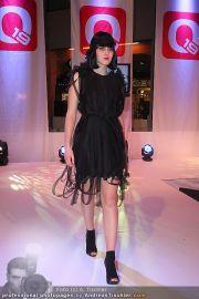 Designer Award - Q19 - Fr 08.10.2010 - 104