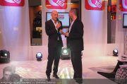 Designer Award - Q19 - Fr 08.10.2010 - 111