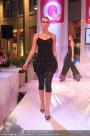 Designer Award - Q19 - Fr 08.10.2010 - 115