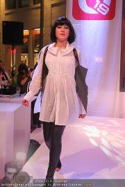 Designer Award - Q19 - Fr 08.10.2010 - 122