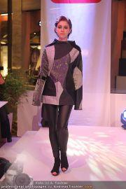 Designer Award - Q19 - Fr 08.10.2010 - 123