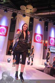 Designer Award - Q19 - Fr 08.10.2010 - 130