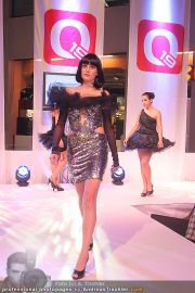 Designer Award - Q19 - Fr 08.10.2010 - 134