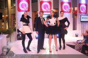 Designer Award - Q19 - Fr 08.10.2010 - 138