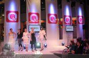 Designer Award - Q19 - Fr 08.10.2010 - 147