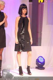 Designer Award - Q19 - Fr 08.10.2010 - 154