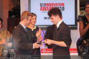 Designer Award - Q19 - Fr 08.10.2010 - 161