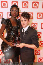 Designer Award - Q19 - Fr 08.10.2010 - 168
