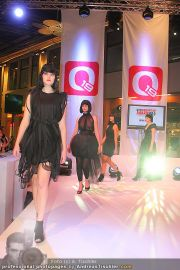 Designer Award - Q19 - Fr 08.10.2010 - 24