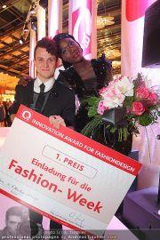 Designer Award - Q19 - Fr 08.10.2010 - 27