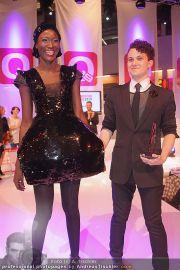 Designer Award - Q19 - Fr 08.10.2010 - 4