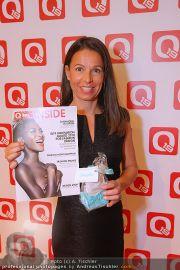 Designer Award - Q19 - Fr 08.10.2010 - 82