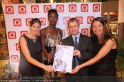 Designer Award - Q19 - Fr 08.10.2010 - 94