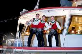 Tiroler Abend - MS Admiral Tegetthoff - Fr 08.10.2010 - 10