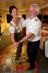 Tiroler Abend - MS Admiral Tegetthoff - Fr 08.10.2010 - 59