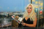 Tatjana Gsell PK - K47 - Sa 09.10.2010 - 22