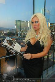 Tatjana Gsell PK - K47 - Sa 09.10.2010 - 25