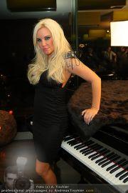Tatjana Gsell PK - K47 - Sa 09.10.2010 - 29