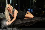 Tatjana Gsell PK - K47 - Sa 09.10.2010 - 6