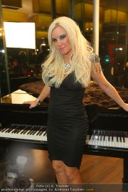 Tatjana Gsell PK - K47 - Sa 09.10.2010 - 9