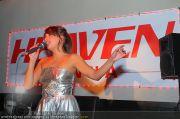 21 Jahre Heaven - Camera - Sa 09.10.2010 - 26