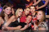 Partynacht - Pilotbar - Sa 09.10.2010 - 1