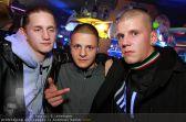 Partynacht - Pilotbar - Sa 09.10.2010 - 26