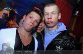 Partynacht - Pilotbar - Sa 09.10.2010 - 27