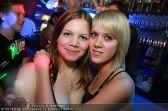 Partynacht - Pilotbar - Sa 09.10.2010 - 28