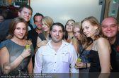 Partynacht - Pilotbar - Sa 09.10.2010 - 29