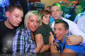 Partynacht - Pilotbar - Sa 09.10.2010 - 3