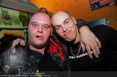 Partynacht - Pilotbar - Sa 09.10.2010 - 32