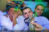 Partynacht - Pilotbar - Sa 09.10.2010 - 4