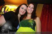 Partynacht - Pilotbar - Sa 09.10.2010 - 5
