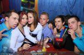 Partynacht - Pilotbar - Sa 09.10.2010 - 9