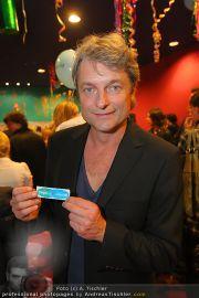 3faltig Premiere - Village Cinemas - Mo 11.10.2010 - 31