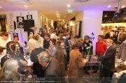 Store Opening - Vero moda / Jack&Jones - Mi 13.10.2010 - 13