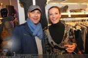 Store Opening - Vero moda / Jack&Jones - Mi 13.10.2010 - 14