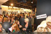 Store Opening - Vero moda / Jack&Jones - Mi 13.10.2010 - 20