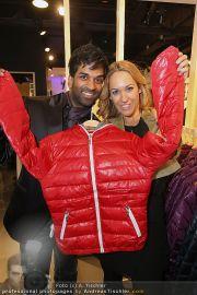 Store Opening - Vero moda / Jack&Jones - Mi 13.10.2010 - 23