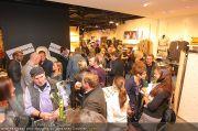 Store Opening - Vero moda / Jack&Jones - Mi 13.10.2010 - 25