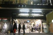 Store Opening - Vero moda / Jack&Jones - Mi 13.10.2010 - 26