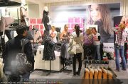 Store Opening - Vero moda / Jack&Jones - Mi 13.10.2010 - 27