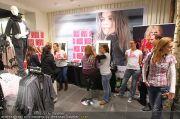 Store Opening - Vero moda / Jack&Jones - Mi 13.10.2010 - 29