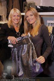 Store Opening - Vero moda / Jack&Jones - Mi 13.10.2010 - 36