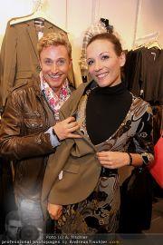 Store Opening - Vero moda / Jack&Jones - Mi 13.10.2010 - 38