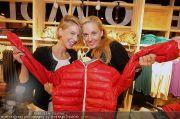 Store Opening - Vero moda / Jack&Jones - Mi 13.10.2010 - 48