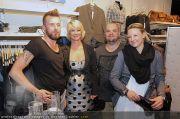 Store Opening - Vero moda / Jack&Jones - Mi 13.10.2010 - 52
